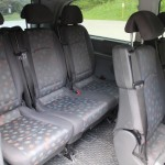 9 miestne-auto-prenajom-autopozicovna-mikrobus